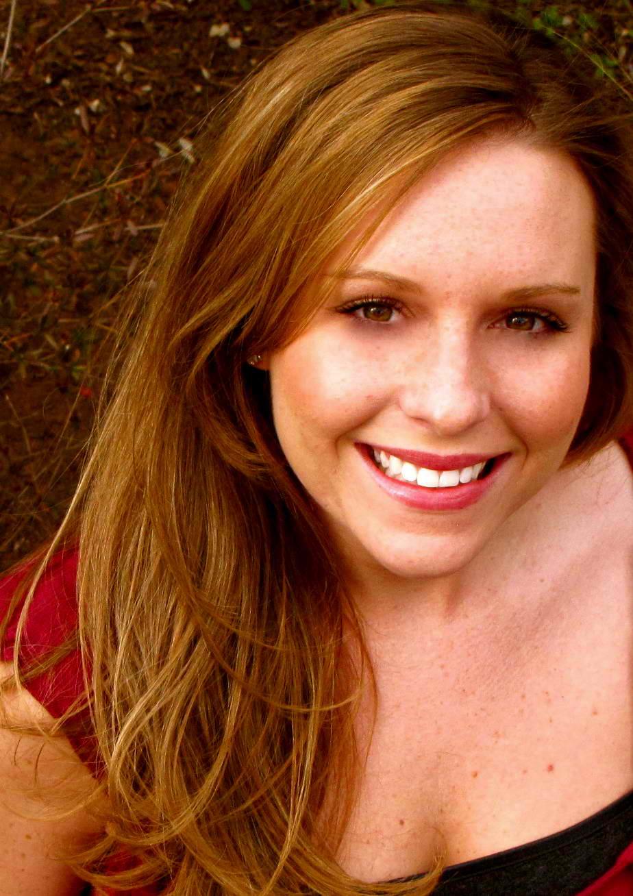 Melissa Mitchell Nude Photos 37